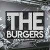 Netta - TOY - Israel - TheBurgers Bootleg Music - Eurovision 2018