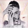 Sergio Requena - Dile La Verdad (Dj Pamies Edit)