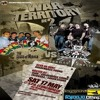 One Love vs Sentinel 05-08 ITA (War Territory 2) HECKLERS REMASTER