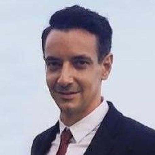 On Target - Episode 18 - Lorenzo Pireddu, Commercial Director, GotU