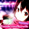 Sciarra - Radio Rock(SecretNc Edit )