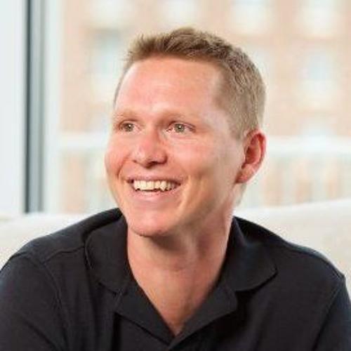 On Target - Episode 6 - Mark Sullivan, Director of Demand Generation, CallRail