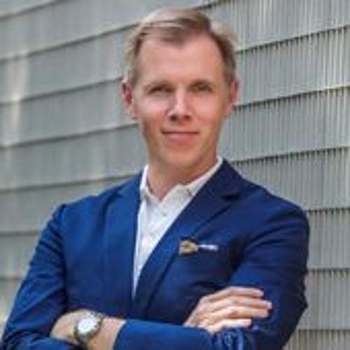 On Target - Episode 3 - Mark MacLeod, Founder, SurePath Capital