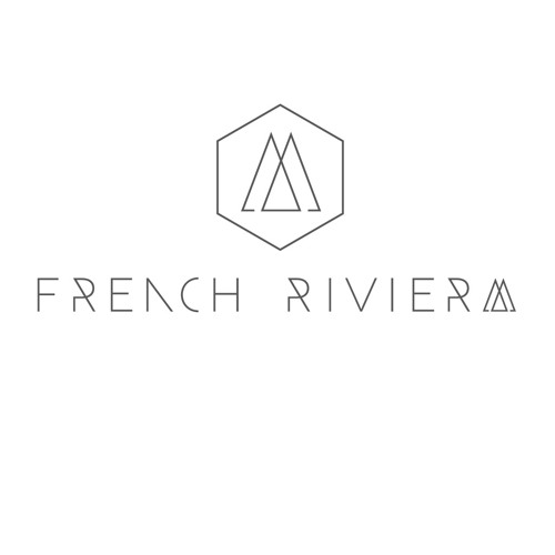 FRENCH RIVIERAA / Life is a Festival