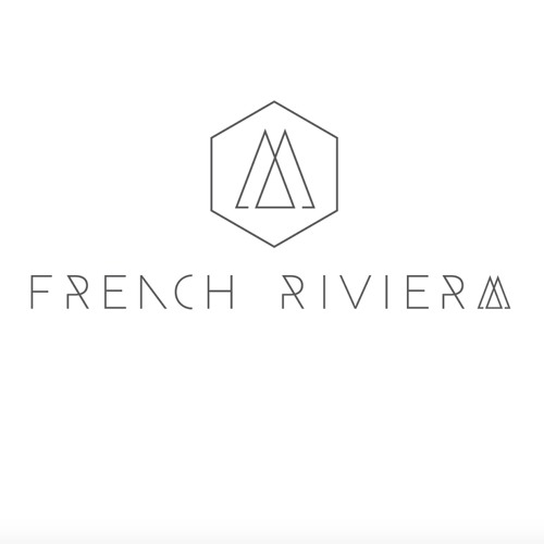 FRENCH RIVIERAA / French Riviera