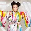 נטע ברזילי – אירוויזיון 2018 Netta - TOY Israel Eurovision 2018