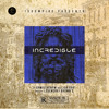 150 Empire - Incredible (FT SamIsThaNym x Lida Strat)