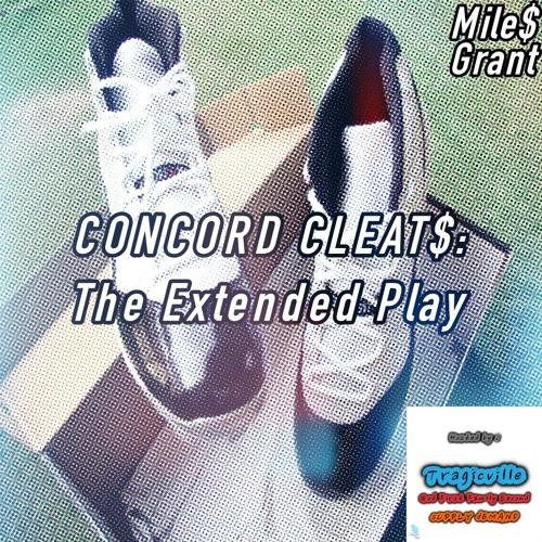 Mile$ Grant - Gummo (6ix9ine Remix)(30,000 Inmates)