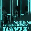 Nachle_Na_Remix_Guru_Randhawa Ft.Neeti_Mohan_Md Ravix
