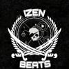 Pirates Revenge  By izen Beats