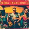 Logic - Contra (Instrumental)Bobby Tarantino 2