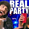Smosh - The real party song
