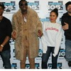Michael Blackson Addresses His Haters, Trashes Kevin Hart + More.mp3