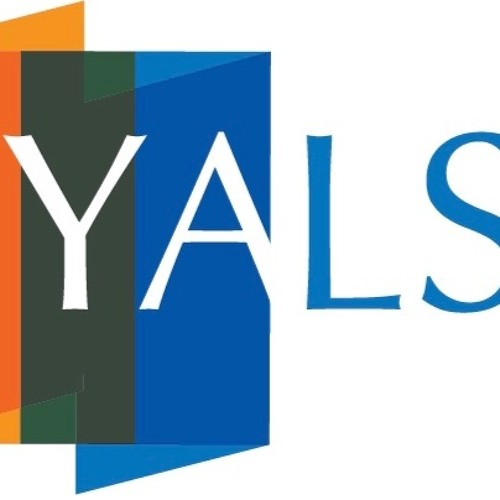 YALSA Transforming Teen Services Through CE Town Hall on Cultural Competence and Responsiveness