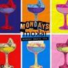 DJ DON HOT LIVE @ MOKAI MONDAYS (SPRING BREAK)