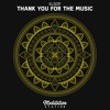 elsop. - thank you for the music