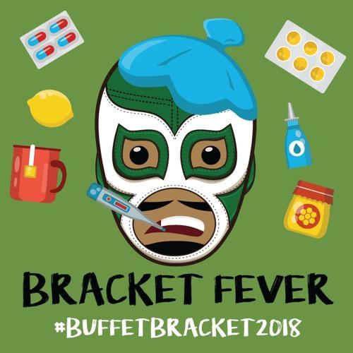 #BuffetBracket2018 Analysis with Certified Bracketologist, @Hank312