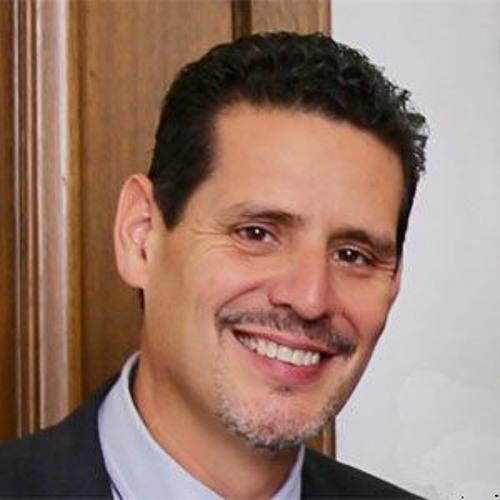 Lecture Series | David Vasquez-Levy | March 9-11, 2018
