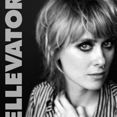 Ellevator - Voices