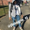 I Like Big Butts jboogie anthem - Bugz (BaltimoreClubMusic)