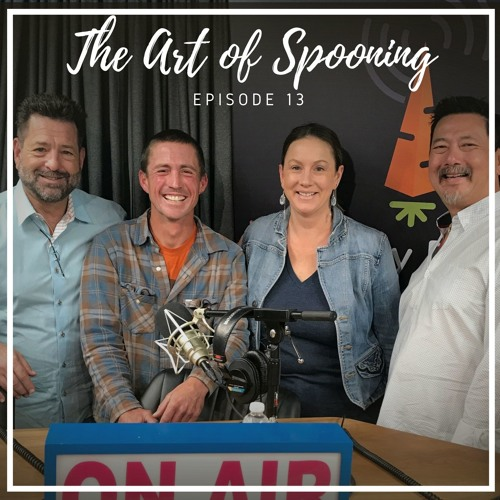 Episode 13 - The Yesterday, Today & Tomorrow of Farm-to-Table, Part 2