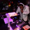 DJ Natural Mystic - Party Classics @ UNCLE LLOYD 60TH BIRTHDAY
