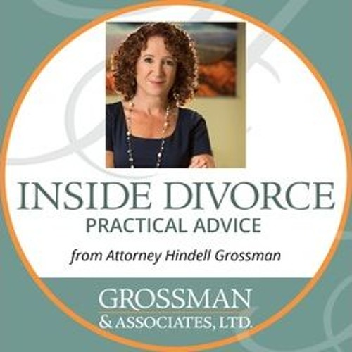 E0016: of Inside Divorce with Ellie Marshall of Intrepid Business Advisors
