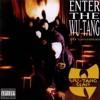 Wu-Tang Clan-Tearz(Instrumental Remake)