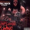 Fbg Duck - Slide