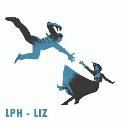 LPH - Liz