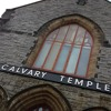 Canada Summer Jobs grant controversy: Calvary Temple, How a maritime church is pushing back