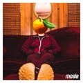 Mosie Tangerine (Ft. Les Lapins Lundis & Bambi) Artwork