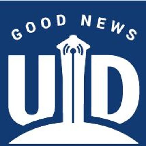 Good News UD