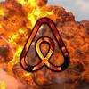 Jimmy Eat World - Bleed American (Gabberjungle edit)