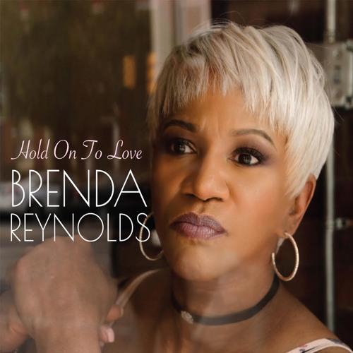 Brenda Reynolds : Hold On To Love