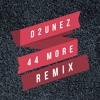 Logic 44 More D2unez Remix Mp3