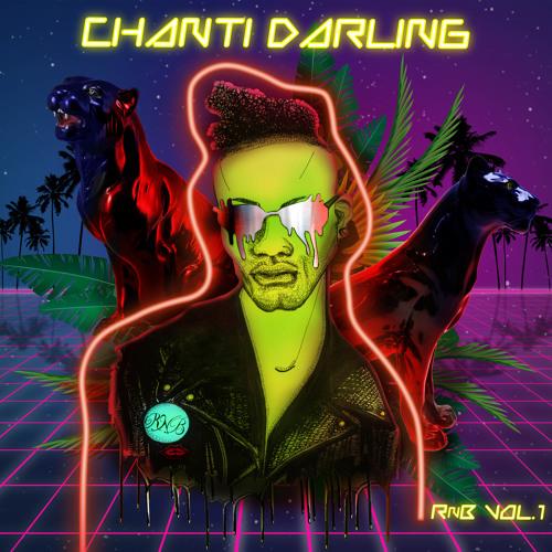 Chanti Darling - St*rs