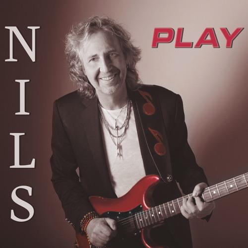 Nils : Play