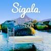 Sigala, Paloma Faith - Lullaby (David Nye Remix) **FREE DOWNLOAD**