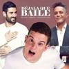 Dejala Que Baile- Melendi Alejandro Sanz Arkano (Luis Romera Edit)