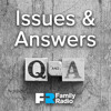 Issues And Answers 2017 - 03 - 30.MP3