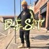 B.E.S.T