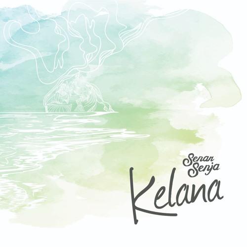 Kelana (2018)