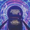 """""""Ready Player One"""" SXSW Event (FM-84 DJ Set)"""