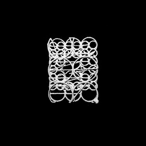 Alci - Beast (MEANDER 22)