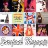 Various - Eurojunk Hits [Nay JB Megamix]