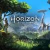 Lara Lost - Hope Will Grow (Horizon Zero Dawn)