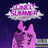 Lonely Summer ft. throne (prod. dead bart)