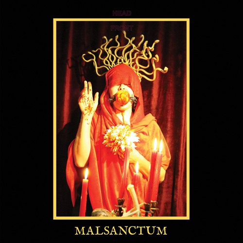 Malsanctum - The Father