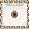 Bobby Deep - In Daa Bah [RETRO078] Incl. Christos Fourkis Afrogressive Mix